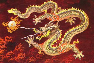 chinese-dragon-red_sm
