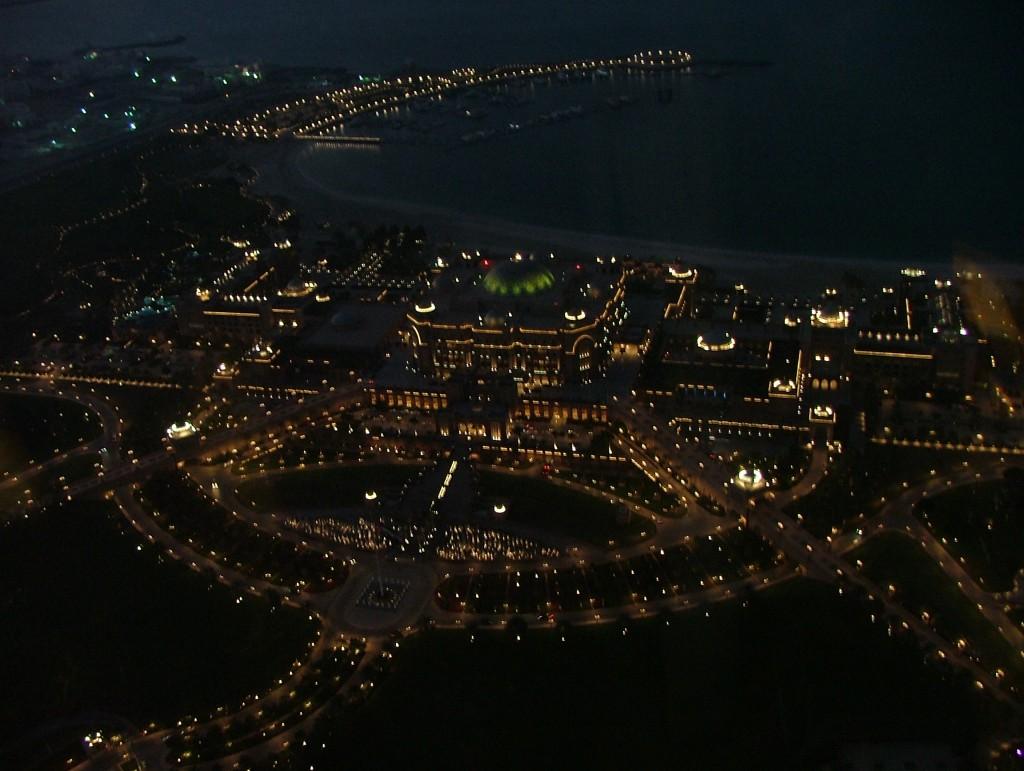Abu Dhabi 2014 - 76