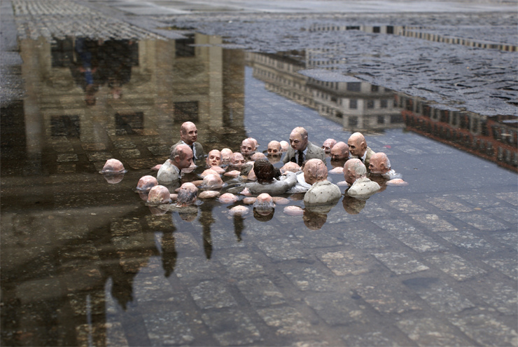 electoral-campaign-isaac-cordal